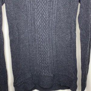 Aritzia Sweaters - Aritzia t. Babaton Cashmere Sweater